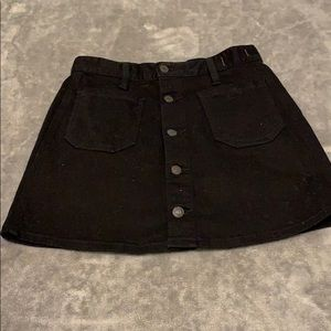 Ralph Lauren skirt